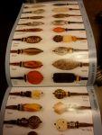Mei Fa catalog