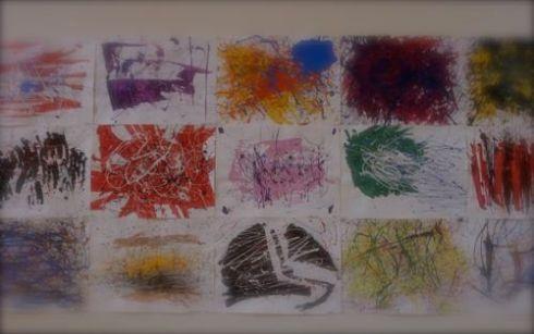 Pollock_Princeton